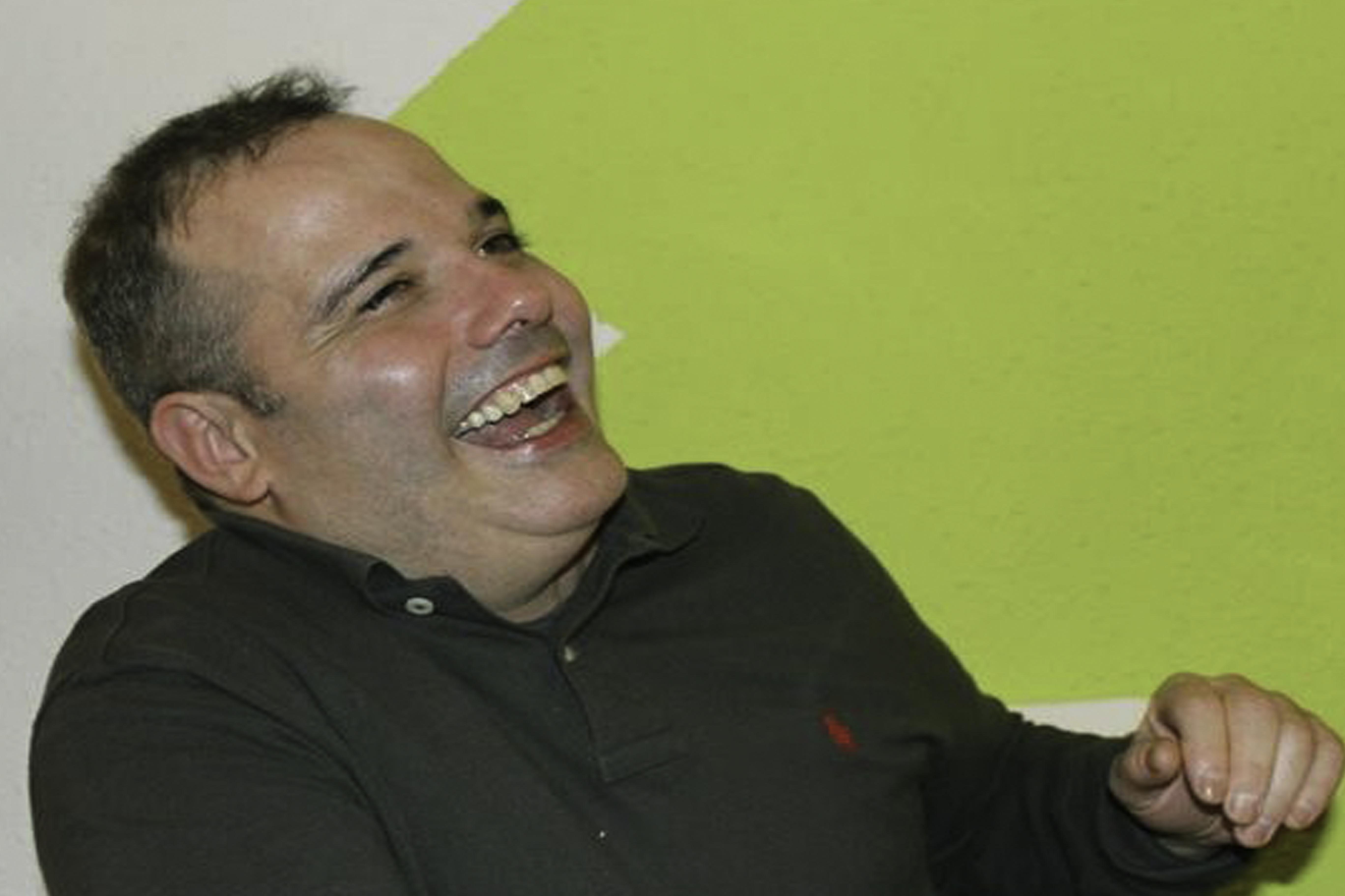 ELÍAS MIGUEL